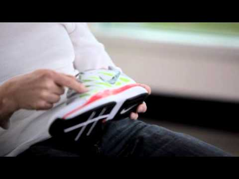 d1b200f735447 Roger Federer and Tinker Hatfield introduce the Nike Zoom Vapor 9 Tour