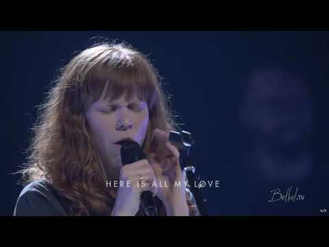 Extravagant | Steffany Gretzinger and Amanda Cook | Bethel Church