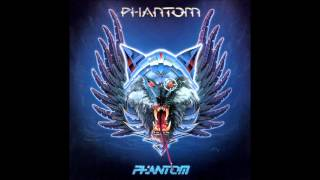 Watch Phantom Wolves At The Door video