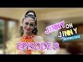 """Jinny Oh Jinny Datang Lagi Episode 8 """"Masakan Spesial Jinny"""" - Part 2"""