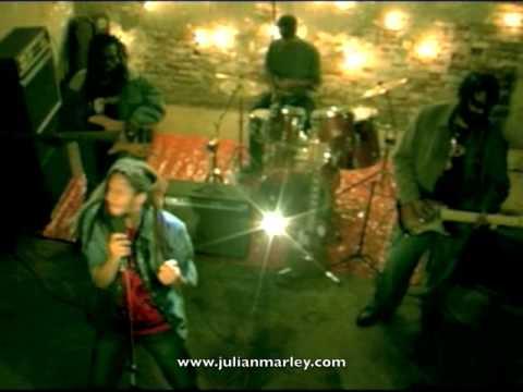 julian-marley-harder-dayz-official-video-julian-marley
