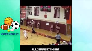 Funny Fails Compilation October 2014 Sports Vines Compilation   Best Vines   Best Fails