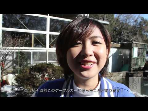 Celebrity on Vacation Goes to Tokyo | Behind The Scene Day 2