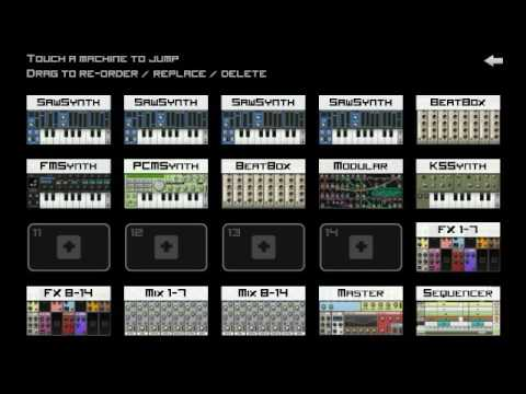 Remix Gak Jelas By Ian Nst Part 2