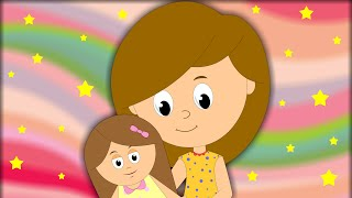 Miss Polly Had a Dolly | Nursery Rhymes | Kids Songs | 60 Minutes Compilation from Nellie & Ned