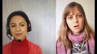 Alternative zur Pille/ Interview chemiefrei verhüten