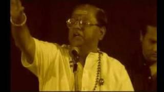 Ganakalabhushana R K Padmanabha