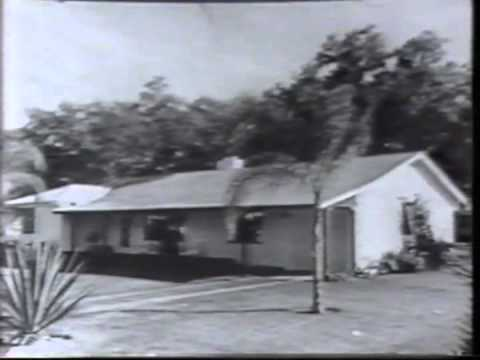 Old Commercial - Lehigh Acres Retirment Homes