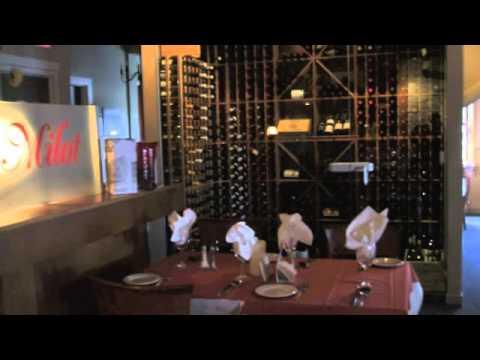 Restaurant Chez Milot Ste-Adèle