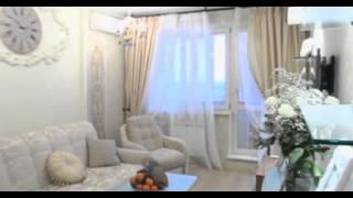 Ламинат Ritter Петр 1 Дуб светлый(, 2011-11-26T12:53:41.000Z)