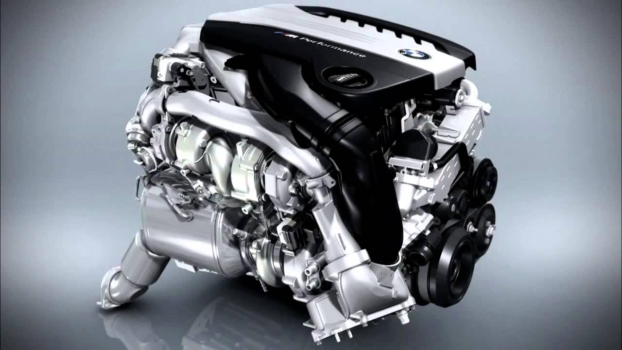 BMW Concept M135i Geneva Motor Show 2012 - YouTube
