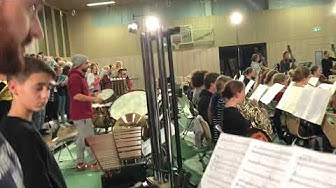 Sinfonisches Konzert Bad Kötzting