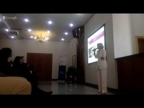 Angel Investor Bootcamp Lagos  Part 1