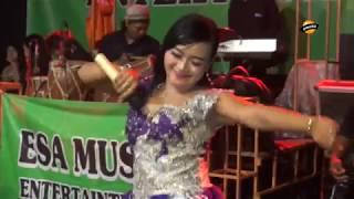 Rebutan Lanang Voc. Dede Nurfa ESA MUSIC Live Kalenpandan 2019.mp3