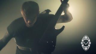 Masuria - Human Veil (Official Music Video)