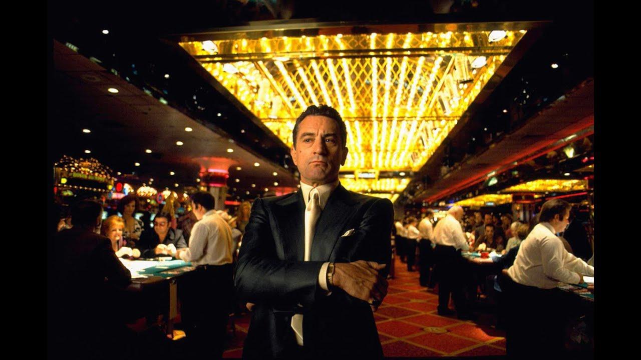 Film Las Vegas