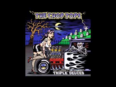 Download The Chop Tops   My Curse