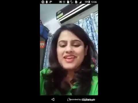 Mumbai girls ki hot galiyan