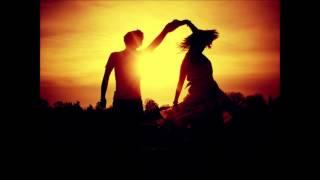 StaYa feat. D.I.P Project - Zachem Ya I Ty (Radio Version)