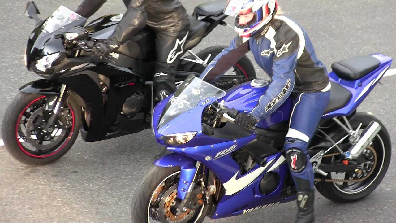 the best street bikes drag racing,r6 vs cbr 1000rr,kawasaki ninja