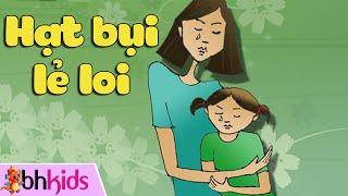 Hạt Bụi Lẻ Loi - MV Đứa Bé Lang Thang [Official HD]