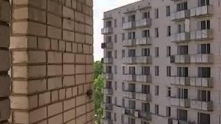 """В Черкасской области нашли """"город-призрак"""" Подробности-ТВ - Сюжеты за 06 июня 2011 ."""