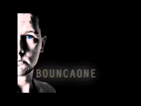 BouncaOne - Ich Will In Dein Herz (Studio Version)