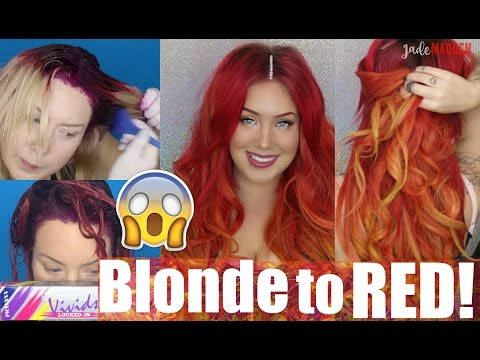 Super Model Kappop met lang blond haar | Simba Toys Hair Stylist | Unboxing from YouTube · Duration:  6 minutes 42 seconds