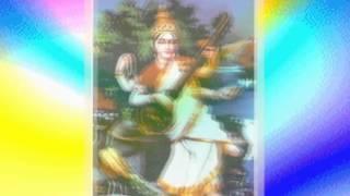 NilSaraswati Stotram.wmv