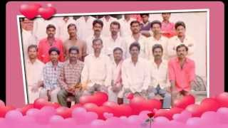 Nalgonda Jilla Songs