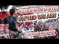 FIERSA BESARI KONSER SUPER MUSIC CIREBON #ABOUTCIREBONTV
