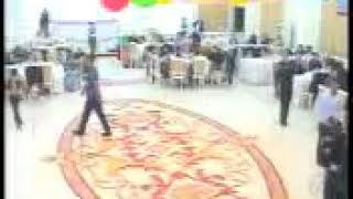 Novruz bayrami kanserd Kurdce Men Azer Amoyev