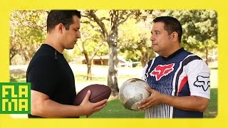 Video 1st Generation vs. 2nd Generation Mexicans download MP3, 3GP, MP4, WEBM, AVI, FLV November 2017