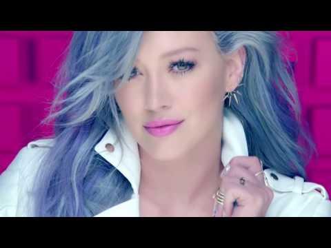 Hilary Duff - My Kind Fan Video