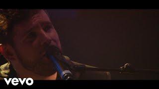 Смотреть клип Pablo López - La Mejor Noche De Mi Vida