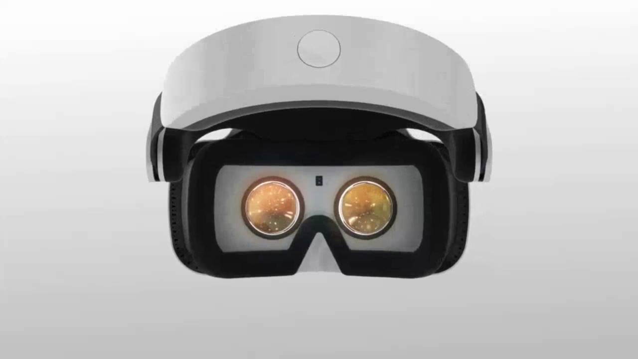 Найти виртуальные очки в ачинск защита камеры мягкая к дрону mavik