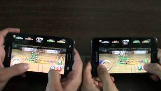 Top 3 Multiplayer Mobile Games ( Android / IOS )