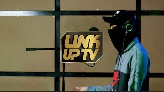 KO - Behind Barz | Link Up TV