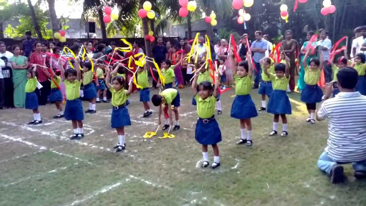 essay on sports day for kids Smoke on cold allan craig essay sejuta ide, sports day essay for kids.