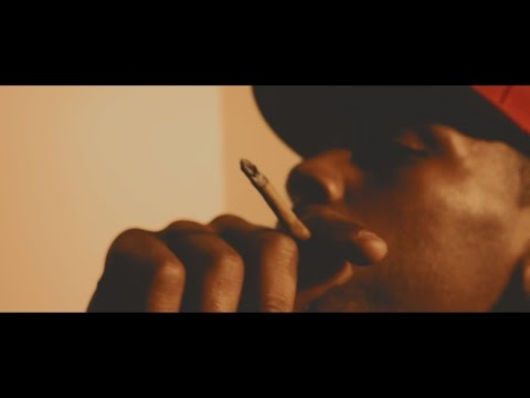 Mickey Cheese- These Hoe's For Everybody  Dir x Flyght