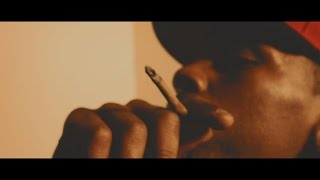 Mickey Cheese- These Hoe's For Everybody (Official Music Video) Dir x Flyght