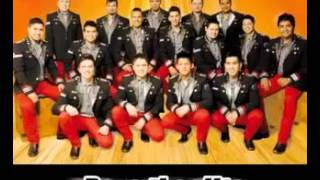 Banda Los Recoditos Los Compadres ESTRENO 2012
