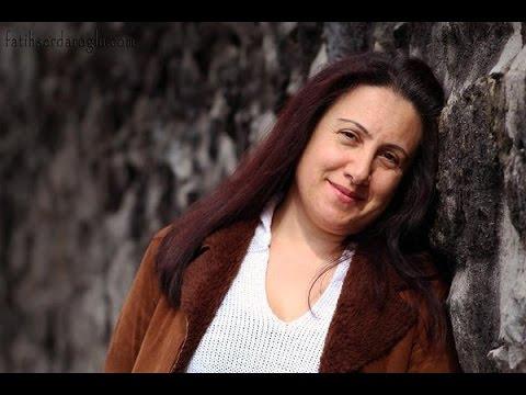 Photo Gallery Famous Actress On Yetekema Hiwot Drama - Sakin
