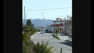 Zurgena & La Alfoquia Almeria, Almazora Valley, Spain
