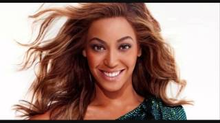 Beyonce-Grown Woman Instrumental