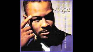 Eric Gable - Can