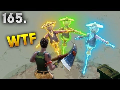 Fortnite Daily Best Moments Ep.165...