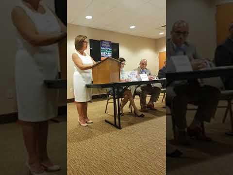 2018-republican-school-board-candidates-forum