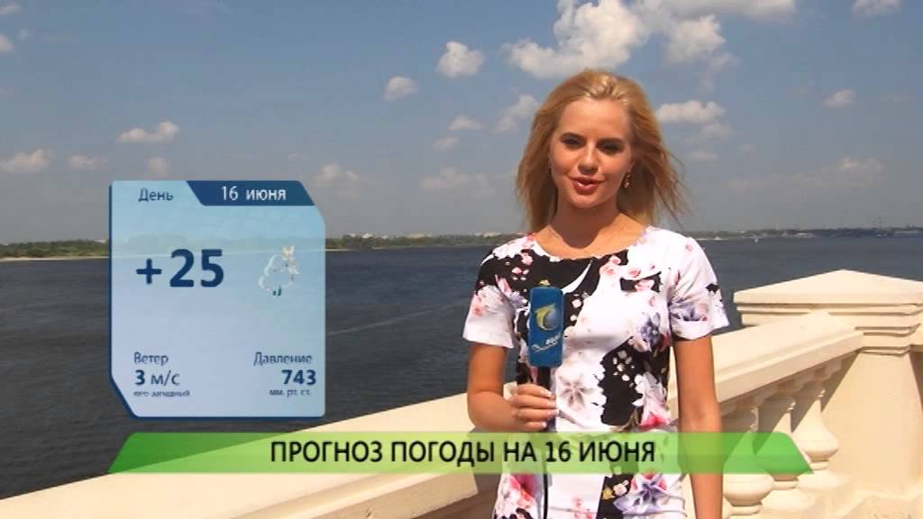 Погода на неделя город прокопьевск