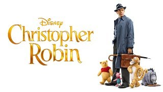 Christopher Robin Suite (Main Theme)